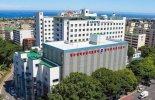 제주한라병원 권역외상센터 개소…365일 외상 전문 치료