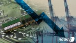 OECD, 올해 韓성장률 -1.2%…코로나 확산시 -2.5% 전망