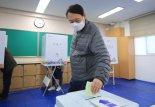 윤석열, 총선 이후 운명은… 법무부 '직접 감찰 카드' 꺼내나 [4·15 국민의 선택 서초동에 쏠린 눈]