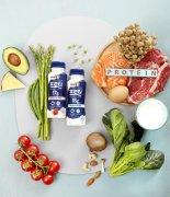 빙그레, 단백질 강화 드링킹 요거트 '요플레 프로틴' 출시