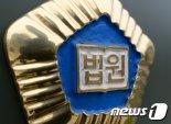 法, '사드기지 침입' 시민단체 회원들 파기환송심 유죄 판결