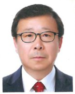 한국프랜차이즈協, 상근부회장에 강석우 전 국회부의장 비서실장 선임