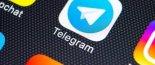[글로벌포스트] 러시아, 2년만에 텔레그램 접속 허용