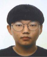 """'갓갓' 문형욱 """"2015년부터 성착취 범행, 피해자 50명"""""""
