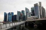 中 IT 기업, 싱가포르 진출 확대...동남아 놓고 美 기업과 승부