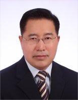 장세복 교수팀, 암유전자 표적 췌장암 치료 후보물질 개발