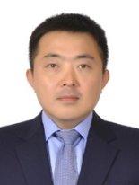 박병석 국회의장, 복기왕 비서실장·한민수 공보수석 등 임명