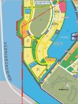 인천경제청, 서해바다 조망 공동주택용지 이달 중 매각