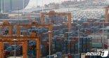 국내산 돈육통조림, 싱가포르 첫 수출길 올랐다