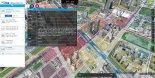 인천경제청, 지구단위계획 정보 원클릭 서비스