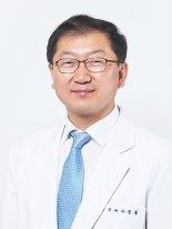 일산병원 신경과 이준홍 교수, 치매학회 회장 선출