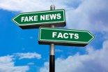 [글로벌포스트] 유럽이 콕찍은 블록체인 서비스 '가짜뉴스 퇴치'