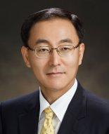 법무법인 태평양, 김수남 前 검찰총장 영입