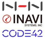 NHN, 코드42·아이나비시스템즈와 미래 모빌리티 플랫폼 개발 MOU 체결