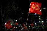 싱가포르 총선서 집권 여당 승리, 야당 약진에 불안