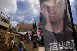 홍콩, 보안법에 코로나19까지 '혼란' 가중