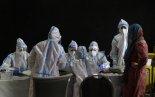 전염병·홍수… 국경없는 대재앙에도 국제공조는 없다 [글로벌 리포트]