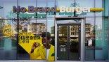 불황에도 새 브랜드·매장 늘리는 외식업 '공격 영업' 눈길