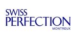 신세계인터내셔날, 스위스 명품 화장품 '스위스 퍼펙션' 인수