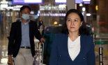 WTO 심판대 서는 일본… '사무총장 선거전' 재 뿌리나