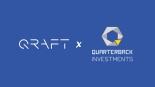 크래프트-쿼터백, 인공지능 ETF와 국내 대표 로보어드바이저 '콜라보'