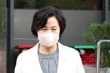 조국 이어 추미애 법무장관도?… 검찰 소환 위기