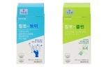 경남제약, 다이어트 건기식 '칼로-시리즈' 신제품 2종 출시