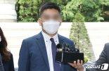 """채널A 전 기자 측, 녹취록 편집 의혹 """"녹음파일 공개하겠다"""""""