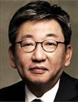 김상협 MB정부 청와대 기획관, 제주연구원장 내정