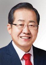 """홍준표, '전교조 전횡 방지법' 발의..""""교원 정치활동시 처벌"""""""