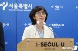 서울시, 성차별‧성희롱 근절 특별대책 마련...외부 전문가 참여