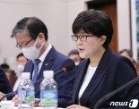 한국도로공사, 수해 복구 성금 2억원 기탁