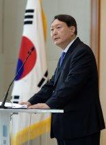 또 '추미애發 살생부 인사'?… 6일 검찰인사委 개최