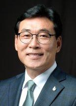 송석언 제주대 총장, 거점국립대 총장협의회 차기 회장 선출
