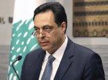 [속보] 레바논 총리·내각 총사퇴