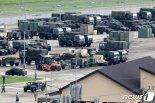 사회대개혁지식네트워크, 14일 임진각서 한미연합군사훈련 중단 촉구 성명