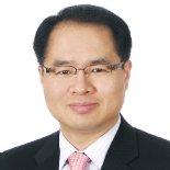 [특별기고] 글로벌 공급망 재편과 법인세 개혁