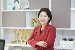 """'조국-김웅 설전'에 조은희 """"서초구는 장관 전화에 왔다갔다 하지않아"""""""
