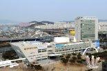 광주광역시, IoT·AI 기반 신데이터 댐 구축사업 선정
