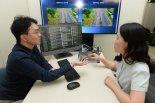 ETRI, 자동 영상처리 SW 국내 최초 국제표준 인증