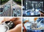 정부, 'AI 반도체' 상용화 기술개발에 1조 투자