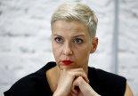 반정부 시위 들끓는 벨라루스에서 야권 인사 연쇄 실종