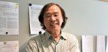박현거 UNIST 교수, 한국인 최초 '찬드라세카 상'
