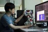 ETRI의 AI 9대 R&D 성과 공개