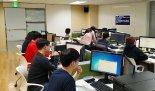 ICT 교육 '씨앗' 뿌린 SK㈜ C&C… 장애인 청년 취업 열매 맺다 [사회공헌]