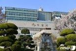 수원시, 코로나19 어려운 예술인 '2차 재난지원금' 지원