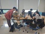 인제대, 경영학부 수업에 '시뮬레이션 게임' 국내 첫 도입