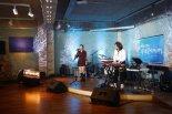 광주프린지페스티벌 '온라인 축제'로 열린다