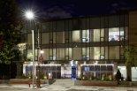 코오롱스포츠, 한남동에 새 플래그십 스토어 오픈