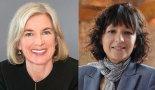 노벨 화학상은 '유전자 가위 개발' 여성 과학자